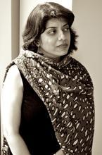 Vani Kulkarni's picture