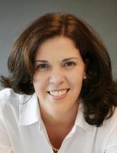 Margarita Mooney's picture