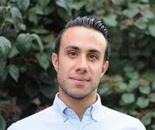 Nicholas Occhiuto's picture