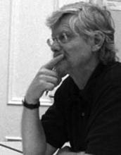 Ronald Eyerman's picture