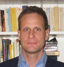 Philip Gorski's picture