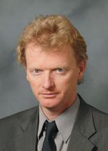 Philip Smith's picture