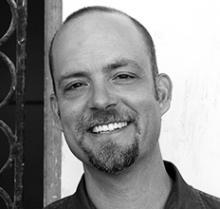 Jonathan Wyrtzen's picture