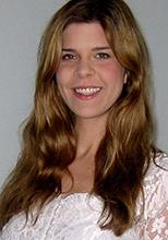 Elisabeth Becker's picture