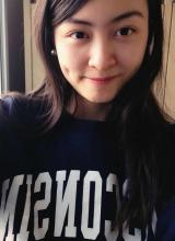 Yuqing 'Dorothy' Wu's picture