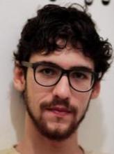 Talisson Souza's picture