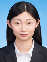Zhuojun Zhang's picture