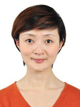 Rui Gao's picture