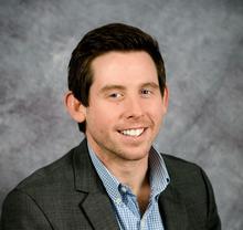 Rourke O'Brien's picture