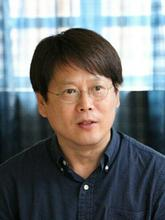 Jongryul Choi's picture