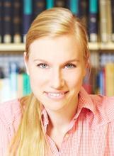 Anne Nassauer's picture