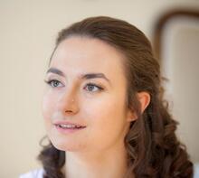 Aleksandra Kaye's picture