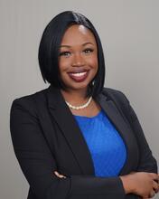 Sandra Okonofua's picture