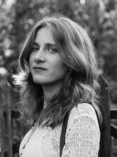 Agata Rejowska's picture