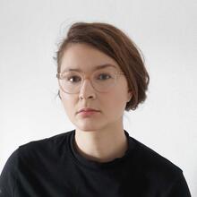 Daphne Fietz's picture
